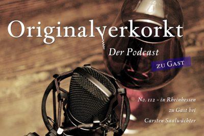 OVP112 – In Rheinhessen – Zu Gast bei Carsten Saalwächter
